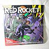 Red Rocket 7 (1997 Treasury) #2