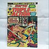 Marvel Triple Action #12