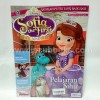 Disney Junior: Sofia the First 0020 (Bilingual)