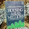 Housing Asia's Millions