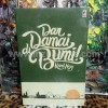 Karl May: Dan Damai di Bumi