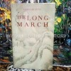 Chen Chi-Tung: The Long March