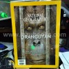 National Geographic Indonesia 2016-12 Desember 2016