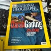 National Geographic Indonesia 2012-10 Oktober 2012