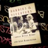 Daddies & Daughters By Carmen Renee Berry and Lynn Barrington