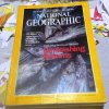 National Geographic 1995-11 November 1995