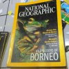 National Geographic 2000-10 October 2000