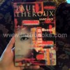 Paul Theroux: Saint Jack