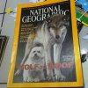 National Geographic 2002-01 January 2002