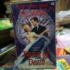 R.L. Stine: Dance of Death (Fear Street Sagas #8)